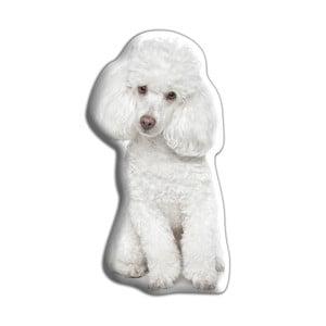 Vankúšik Adorable Cushions Pudlík