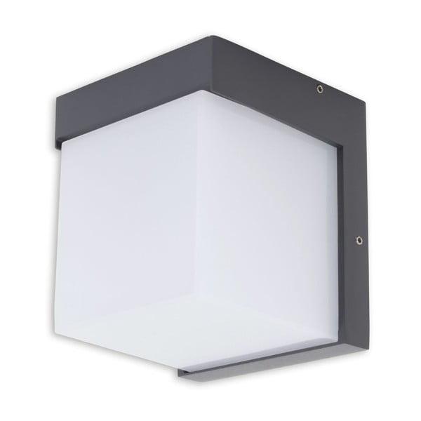 Záhradné nástenné LED svetlo Raul