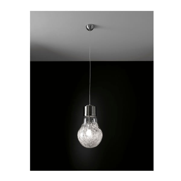Stropné svetlo Tomasucci Lampadina