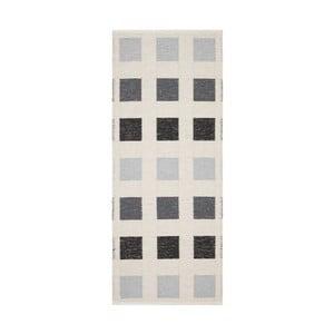 Vysoko odolný koberec Cubo V10, 60x110 cm