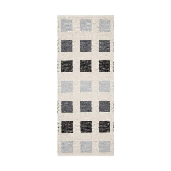 Vysoko odolný koberec Cubo V10, 60x150 cm