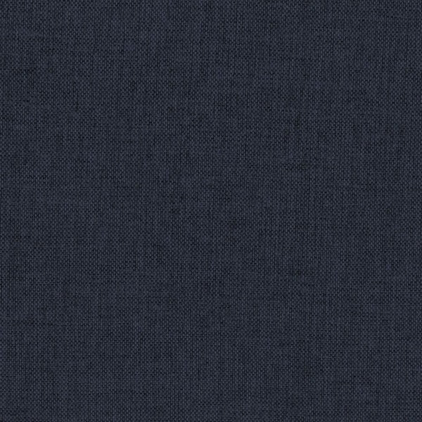 Námornícky modré kreslo Vivonita Bond