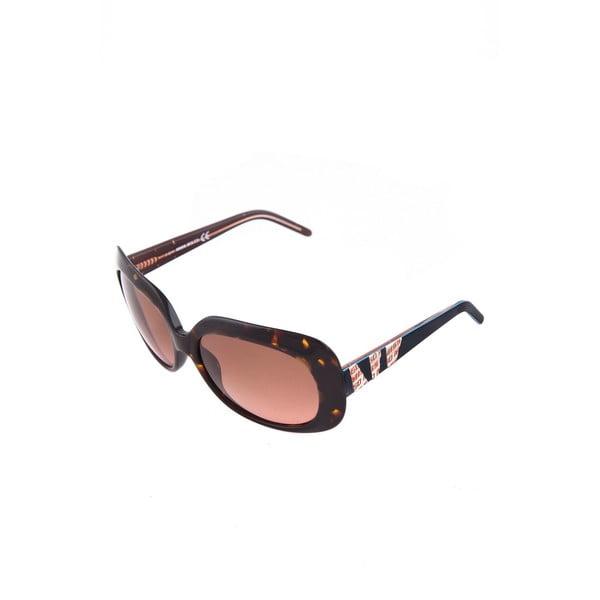 Slnečné okuliare Miss Sixty MX474S 52F