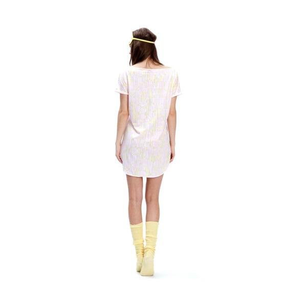 Tričko na spanie Meryl, veľkosť M