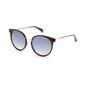 Dámske slnečné okuliare Balmain Beal