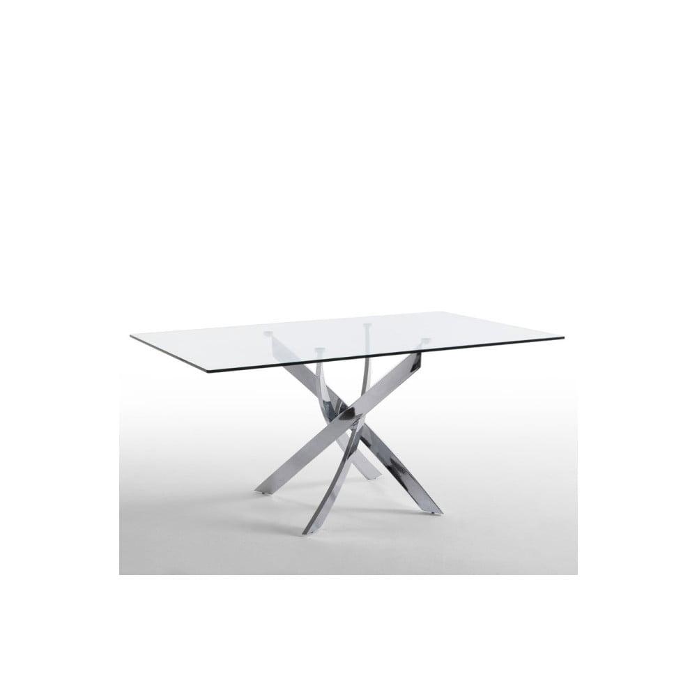 Jedálenský stôl Ángel Cerdá Luperco, 95 x 180 cm