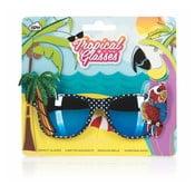 Slnečné okuliare NPW Parrot Style