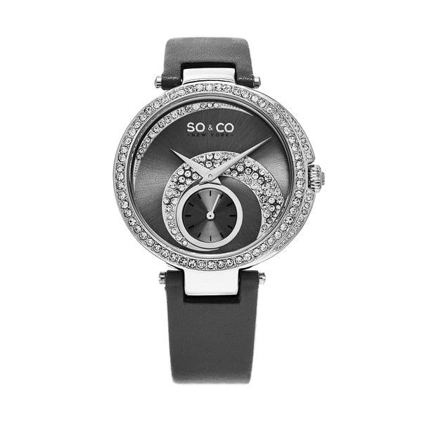 Dámske hodinky So&Co New York GP16100