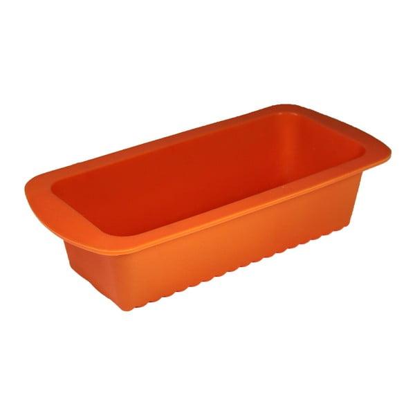Silikónová forma na pečenie Jocca Orange