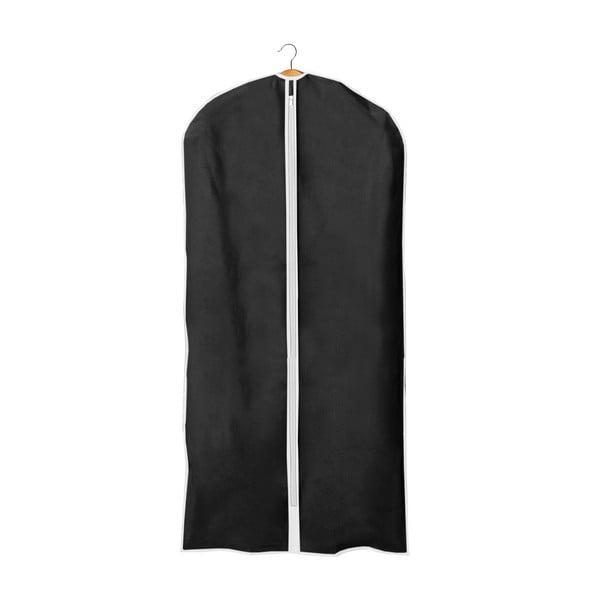 Obal na oblečenie Closed, 60x135 cm