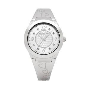 Dámske hodinky Morgan de Toi 1099S