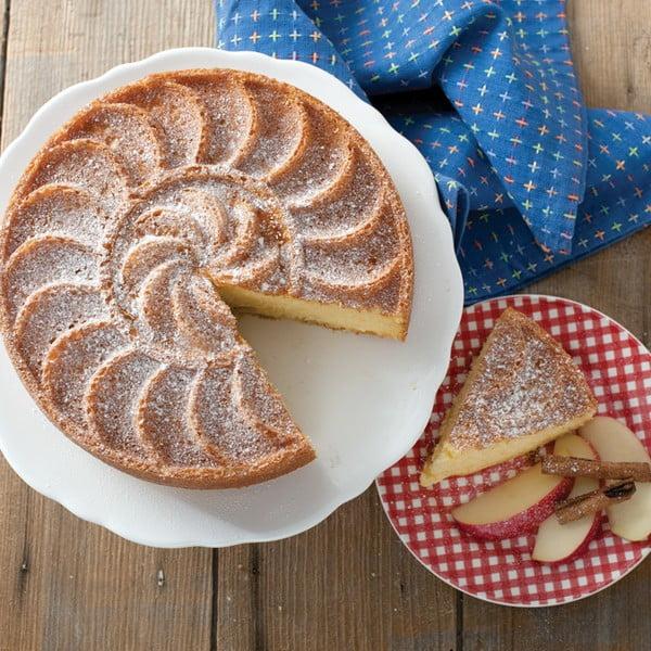 Forma na pečenie Ovocný koláč
