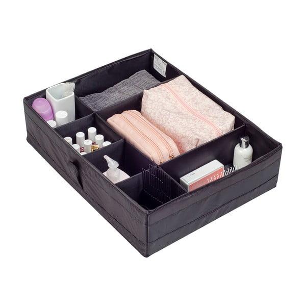 Organizér do zásuvky Compartments,44x34cm