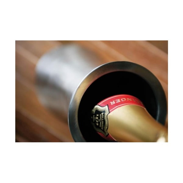 Chladič na víno XDDesign Cooler Steel