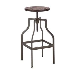 Barová stolička Mauro Ferretti Detroit