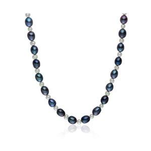 Perlový náhrdelník Nova Pearls Copenhagen Myrrha