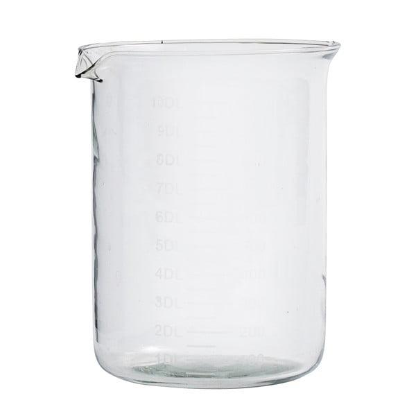 Odmerka Nordal Sprout, 900 ml