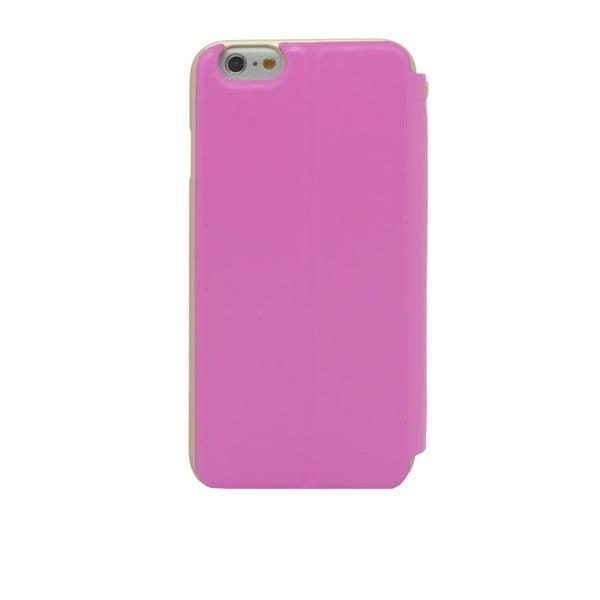 Obal na iPhone6 Sweet Kiss Pink