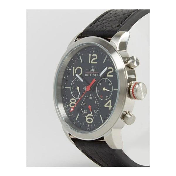 Pánske hodinky Tommy Hilfiger No.1791232