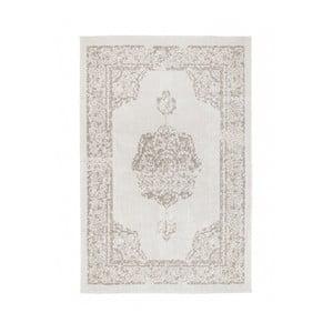Béžový koberec Magenta Anadolu, 120 x 180 cm