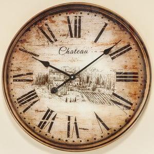 Nástenné hodiny Boltze Avignon