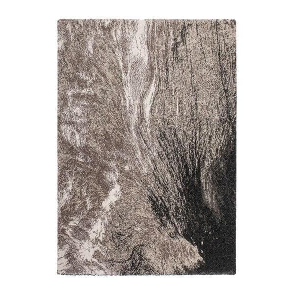 Koberec Andalusia 881 Beige, 80x150 cm