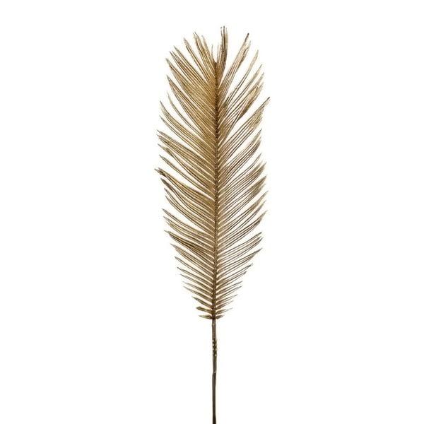 Dekoratívny palmový list Parlane Spray