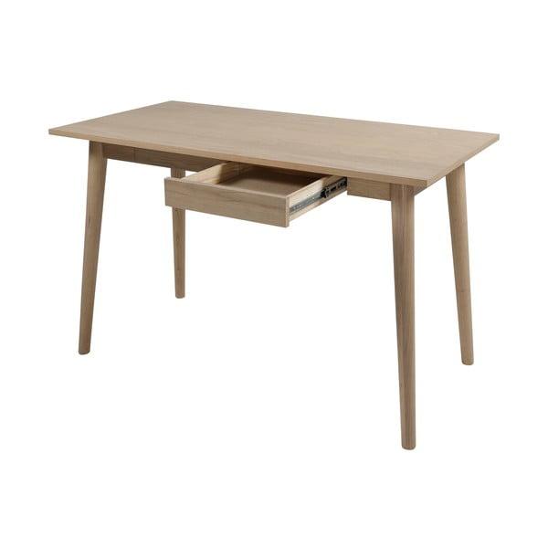 Pracovný stôl Actona Marte