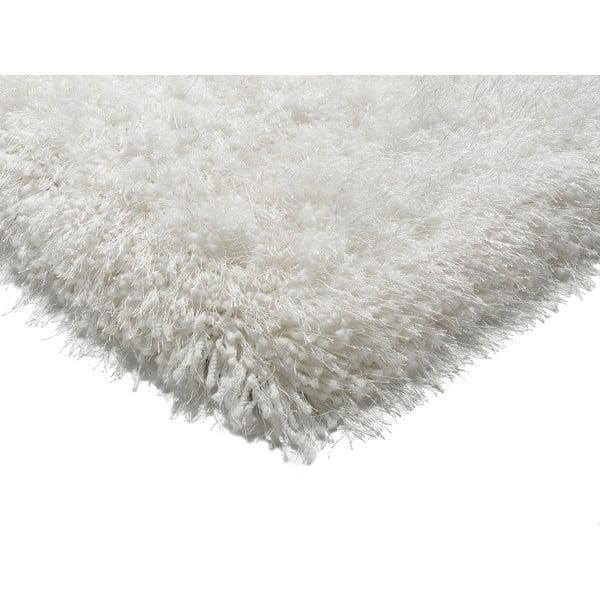 Koberec Cascade Powder, 120x170 cm