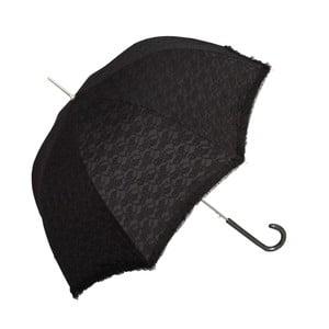 Dáždnik Clayre & Eef Lace