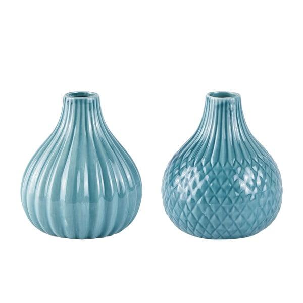 Sada 2 váz Einar