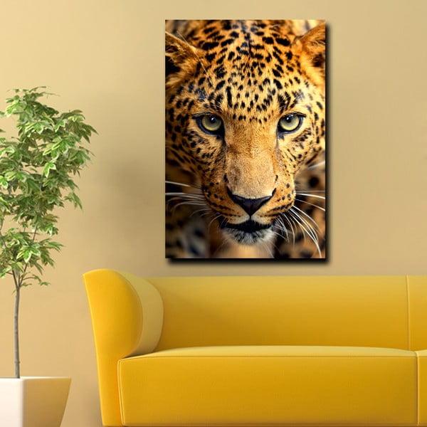 Obraz Pripravený, 45x70 cm