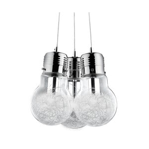 Stropné svietidlo Evergreen Lights Qsino