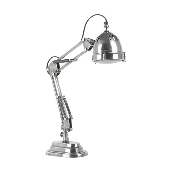 Stolová lampa Athezza Robot