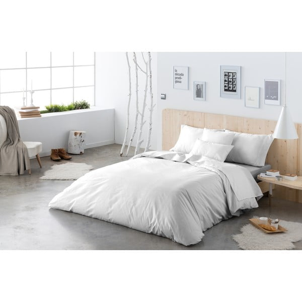 Obliečky Lisos Blanco, 160x200 cm