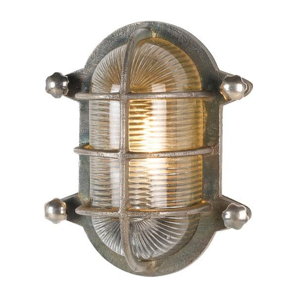 Nástenná lampa Athezza Industrial