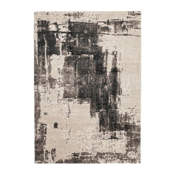Koberec Andalusia Beige, 120x170 cm