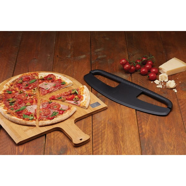Krájač na pizzu Kitchen Craft Italian Pizza