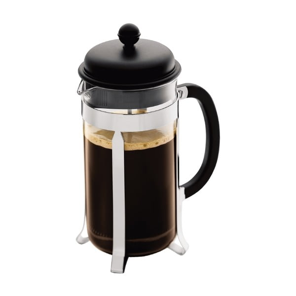 French press Caffettiera, 1 l
