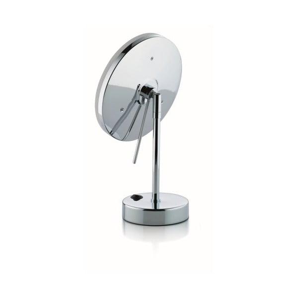 Zrkadlo Sabina s LED svetlom