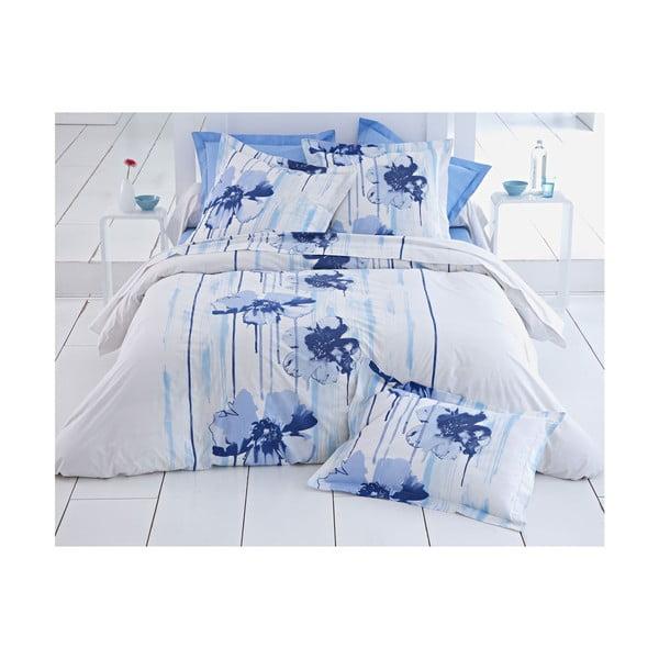 Obliečky Cover Blue, 200x220 cm