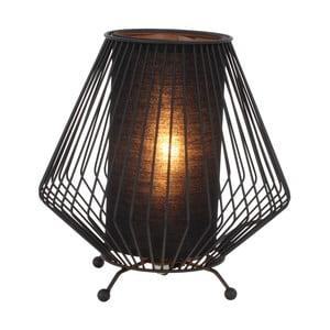 Stolová lampa Naeve Oriental I