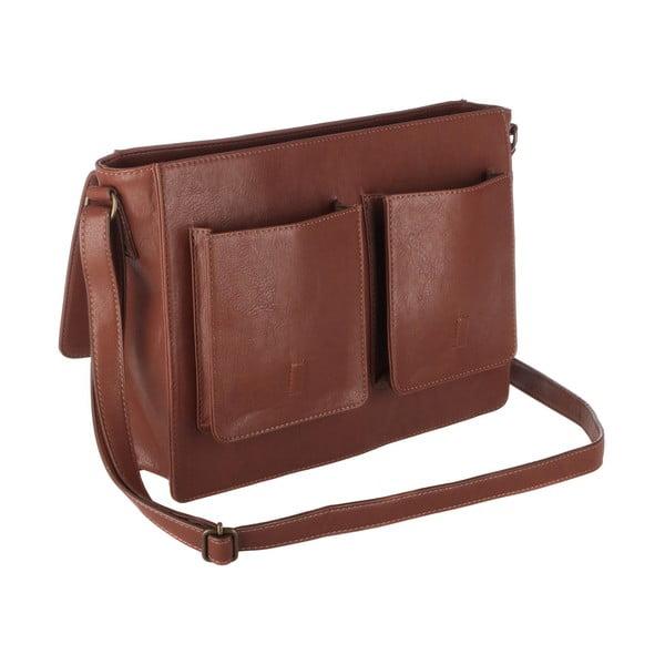Pánska taška Tommy Nut