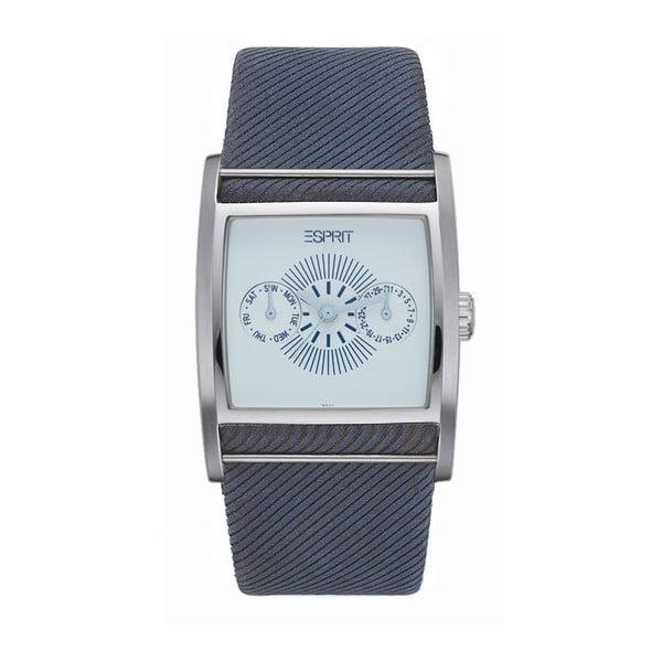 Dámske hodinky Esprit 5730