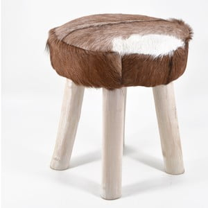 Stolička Moycor Lea, 38x45cm