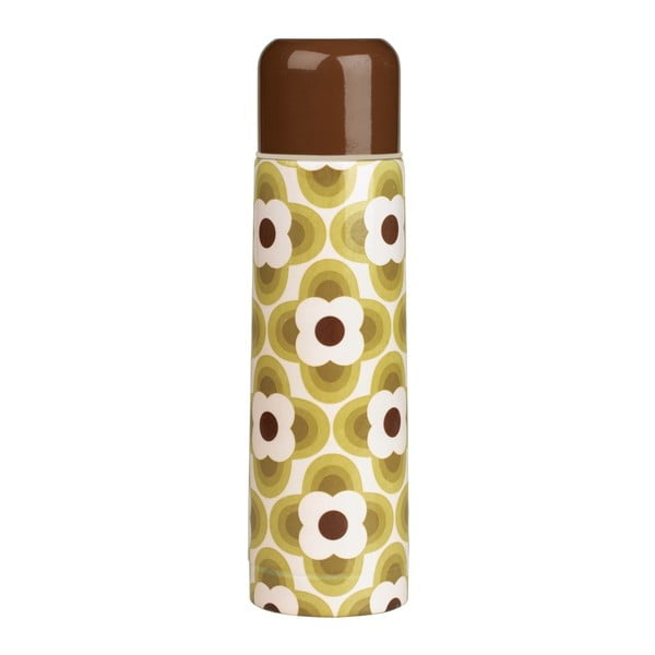 Termoska Orla Kiely, 500 ml