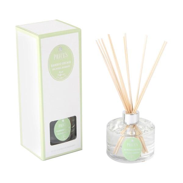 Difuzér Prices Bambusová orchidea