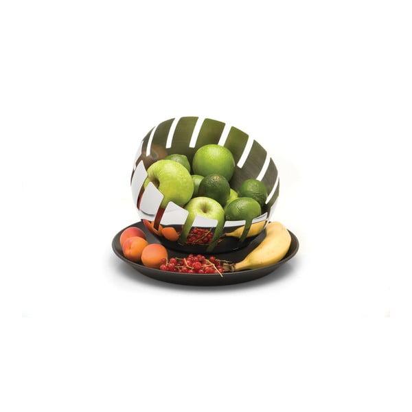 Misa na ovocie BergHOFF Concavo