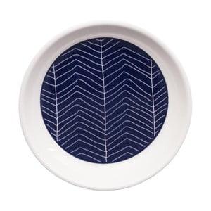 Tanierik na čajové vrecúška Tokyo Design Studio Web