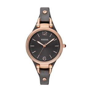 Dámske hodinky Fossil ES3077